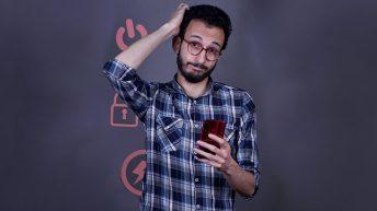 توصیه های مهم برای سلامت باتری گوشی موبایل